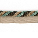 "DECORATIVE 3/8"" CORD 010 101558"