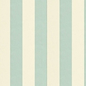 COTILLION STRIPE SEABREEZE
