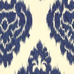 KALAH BLUE