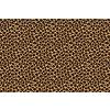 linal-jaguar