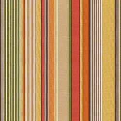 COOL STRIPE OUTDOOR SORBET