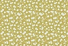 BURNET - THOM FILICIA FABRIC - CITRON