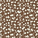 BURNET - THOM FILICIA FABRIC - COCO