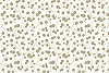 BURNET - THOM FILICIA FABRIC - TAUPE