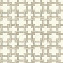 CITYSQUARE - THOM FILICIA FABRIC - MISTYMORN