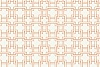 CITYSQUARE - THOM FILICIA FABRIC - TERRATONE