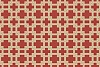 CITYSQUARE - THOM FILICIA FABRIC - WILDROSE