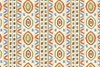 PROSPECT - THOM FILICIA FABRIC - ADOBE