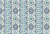 PROSPECT - THOM FILICIA FABRIC - LAKE