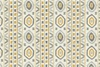 PROSPECT - THOM FILICIA FABRIC - SHADOW