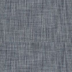 CROUSE - THOM FILICIA FABRIC - INDIGO