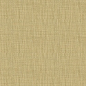 CROUSE - THOM FILICIA FABRIC - PEAR