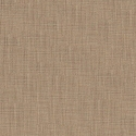 CROUSE - THOM FILICIA FABRIC - RATTAN