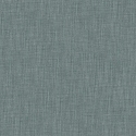 CROUSE - THOM FILICIA FABRIC - TEAL
