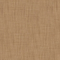 CROUSE - THOM FILICIA FABRIC - WICKER