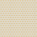 EUCLID - THOM FILICIA FABRIC - CITRON