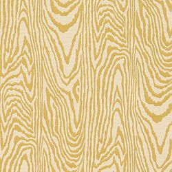 LAWRENCE - THOM FILICIA FABRIC - CITRON