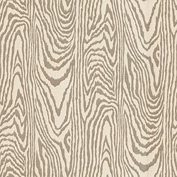 LAWRENCE - THOM FILICIA FABRIC - TAUPE