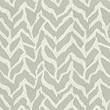 SHONNARD - THOM FILICIA FABRIC - SPA