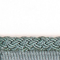 "DECORATIVE 3/8"" CORD 19 285652"