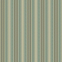ABRIL STRIPE - ROBERT ALLEN FABRICS ALOE