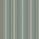 ABRIL STRIPE - ROBERT ALLEN FABRICS POOL