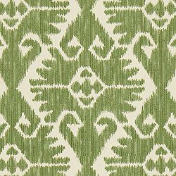COUNTRY CABIN - ROBERT ALLEN FABRICS LEAF