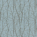 EARTH ELEMENTS - ROBERT ALLEN FABRICS CHAMBRAY