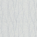 EARTH ELEMENTS - ROBERT ALLEN FABRICS GREYSTONE