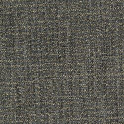 PERFECT TWEED - ROBERT ALLEN FABRICS INDIGO