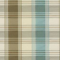 SLASH LANES - ROBERT ALLEN FABRICS ALOE