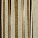 WOOD JUNCTION - ROBERT ALLEN FABRICS AMBER