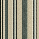WOOD JUNCTION - ROBERT ALLEN FABRICS GREYSTONE