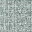 KING EDWARD BK - ROBERT ALLEN FABRICS WILLOW