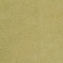 WOODBURN BK - ROBERT ALLEN FABRICS ANTIQUE GOLD