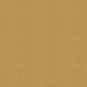 CANVAS DUCK - ROBERT ALLEN FABRICS CHAMOIS