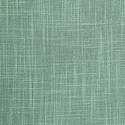 COUNTRY PLAINS - ROBERT ALLEN FABRICS AQUA
