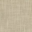 COUNTRY PLAINS - ROBERT ALLEN FABRICS COCONUT