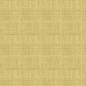 COUNTRY PLAINS - ROBERT ALLEN FABRICS GOLDEN