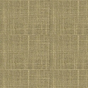 COUNTRY PLAINS - ROBERT ALLEN FABRICS JUTE