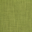 COUNTRY PLAINS - ROBERT ALLEN FABRICS LEAF