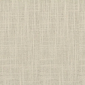 COUNTRY PLAINS - ROBERT ALLEN FABRICS LIMESTONE