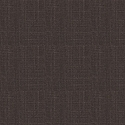 COUNTRY PLAINS - ROBERT ALLEN FABRICS MOCHA
