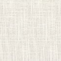 COUNTRY PLAINS - ROBERT ALLEN FABRICS OYSTER