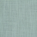 COUNTRY PLAINS - ROBERT ALLEN FABRICS SKY