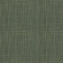 COUNTRY PLAINS - ROBERT ALLEN FABRICS STONE