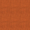 COUNTRY PLAINS - ROBERT ALLEN FABRICS TANGERINE