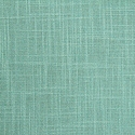 COUNTRY PLAINS - ROBERT ALLEN FABRICS TURQUOISE