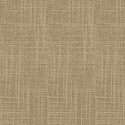 COUNTRY PLAINS - ROBERT ALLEN FABRICS WHEAT