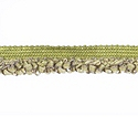 "DECORATIVE 1/2"" CATEPILLAR CORD GRASS 300860"